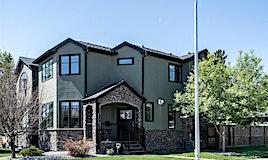 3605 23 Avenue Southwest, Calgary, AB, T3E 0L1