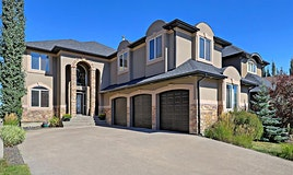 18 Coulee View Southwest, Calgary, AB, T3H 5J6