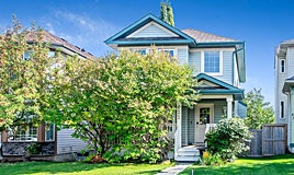 422 Country Hills Drive Northwest, Calgary, AB, T3K 5A6