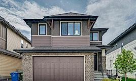 763 Shawnee Drive Southwest, Calgary, AB, T2Y 1W9