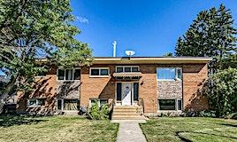 1610 28 Avenue Southwest, Calgary, AB, T2T 1J4