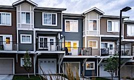 374 Nolancrest Heights Northwest, Calgary, AB, T3R 0Y1