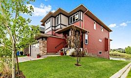 56 Cougar Ridge Green Southwest, Calgary, AB, T3H 0S6