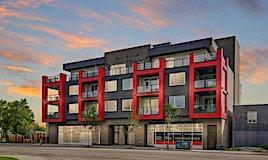 204,-1526 9 Avenue Southeast, Calgary, AB, T2G 0T7