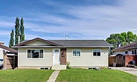 1040 Maitland Drive Northeast, Calgary, AB, T2A 5H9