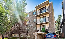 405,-823 19 Avenue Southwest, Calgary, AB, T2T 0H6
