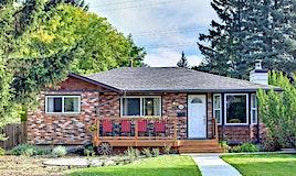 5216 19 Avenue Northwest, Calgary, AB, T3B 0T2