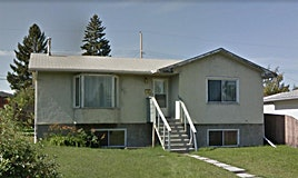 4627 70 Street Northwest, Calgary, AB, T3B 2K7