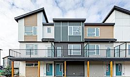 122,-301 Redstone Boulevard Northeast, Calgary, AB, T3N 1V7