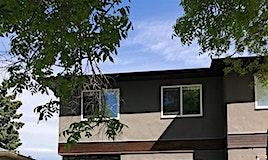 422 24 Avenue Northeast, Calgary, AB, T2E 1X1