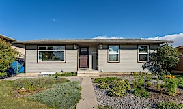 1008 Pensdale Crescent Southeast, Calgary, AB, T2A 2G1