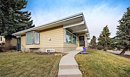 5015 Nanton Road Northwest, Calgary, AB, T2K 2N3