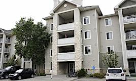 1115,-16320 24 Street Southwest, Calgary, AB, T2Y 4T7