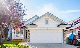 159 Somercrest Gardens, Calgary, AB, T2Y 3K5