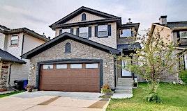 1089 Kincora Drive Northwest, Calgary, AB, T3R 0A2