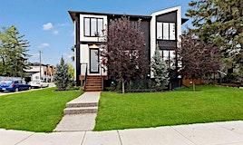 1939 34 Street Southwest, Calgary, AB, T3E 2V7