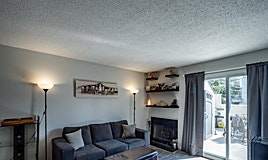 2014,-3500 Varsity Drive Northwest, Calgary, AB, T2L 1Y3