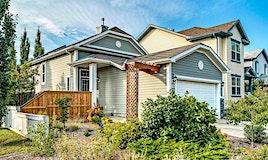 251 Covepark Green Northeast, Calgary, AB, T3K 6K9