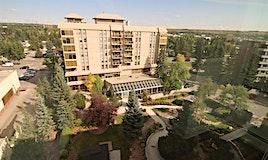 905,-4555 Varsity Lane Northwest, Calgary, AB, T3A 2V6