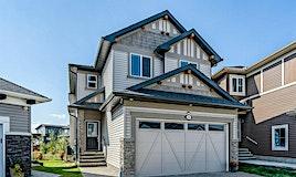 197 Walgrove Terrace Southeast, Calgary, AB, T2X 4E7