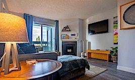 6206,-315 Southampton Drive Southwest, Calgary, AB, T2W 2T6