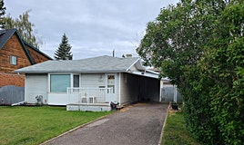 7920 46 Avenue Northwest, Calgary, AB, T3B 1Y3