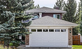 121 Edgebrook Gardens Northwest, Calgary, AB, T3A 4Z8