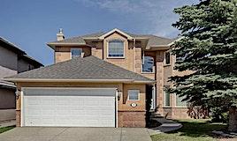 30 Simcrest Manor Southwest, Calgary, AB, T3H 4K1
