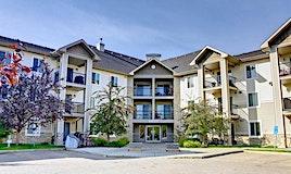 1107,-2395 Eversyde Avenue Southwest, Calgary, AB, T2Y 0B4