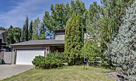 576 Oakwood Place Southwest, Calgary, AB, T2V 0K3