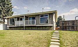 6109 Maddock Drive Northeast, Calgary, AB, T2A 3W3