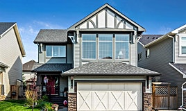 15 Baywater Court, Airdrie, AB, T4B 0A9