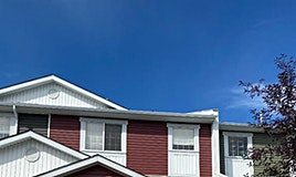 604,-800 Yankee Valley Boulevard Southeast, Airdrie, AB, T4A 2L2