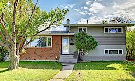 4915 17th Avenue Southwest, Calgary, AB, T3E 0E7