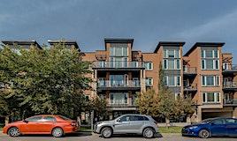305,-836 Royal Avenue Southwest, Calgary, AB, T2T 0L3