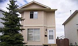9 Martinview Crescent Northeast, Calgary, AB, T2J 2S2