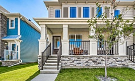 265 Yorkville Manor Southwest, Calgary, AB, T2X 1M7