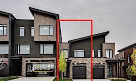 279 Royal Elm Road Northwest, Calgary, AB, T3G 0G8