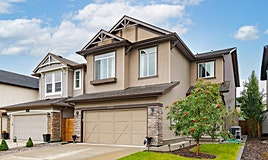 2207 Brightoncrest Green Southeast, Calgary, AB, T2Z 5A4