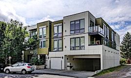 101,-41 6a Street Northeast, Calgary, AB, T2E 4A2
