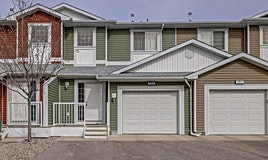 702,-800 Yankee Valley Boulevard Southeast, Airdrie, AB, T4A 2L2