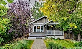 921 18 Avenue Northwest, Calgary, AB, T2M 0V6