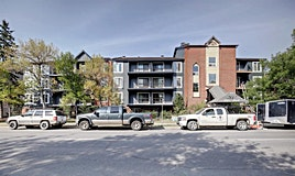 303,-1810 11 Avenue Southwest, Calgary, AB, T3C 0N6