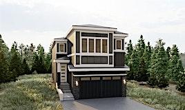 33 Nolanhurst Crescent, Calgary, AB, T3R 1J4