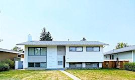 9427 Academy Drive Southeast, Calgary, AB, T2J 1A6
