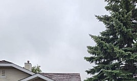 113 Macewan Ridge Villas Northwest, Calgary, AB, T3K 4G3