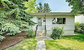 420 Thornhill Place Northwest, Calgary, AB, T2K 2S5