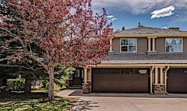 107 Paliswood Park Southwest, Calgary, AB, T2V 5J5