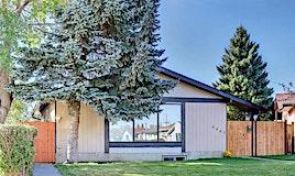 6647 Malvern Road Northeast, Calgary, AB, T2A 5C3