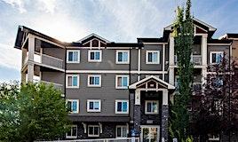 3204,-115 Prestwick Villas Southeast, Calgary, AB, T2Z 0M8